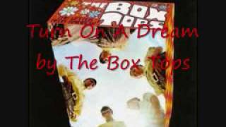 Turn On A Dream by The Box Tops