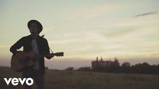 Austin Plaine - Never Come Back Again