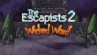 VideoImage1 The Escapists 2 - Wicked Ward