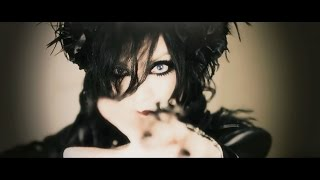 "Femme Fatale ""JUDGEMENT-the die has been cast-"" FULL PV"