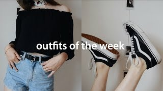 summer ootw   outfit ideas