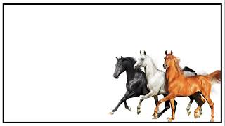 Lil Nas X, Billy Ray Cyrus, Diplo   Old Town Road (Diplo Remix   Official Audio)   1 Hour