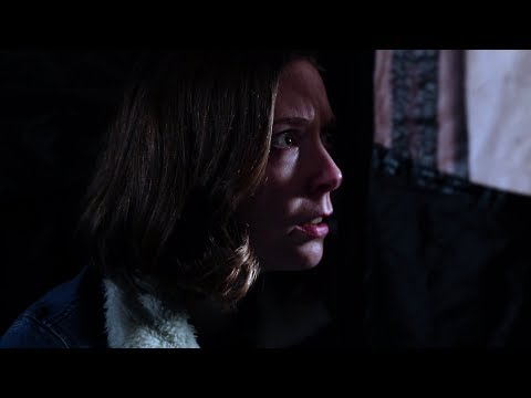 Kamuzsaruk (2014)    online