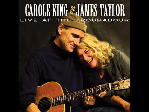 Machine Gun Kelly (Song) by Carole King