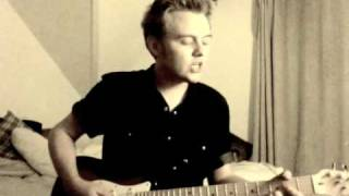 Billy Bragg - The Price I Pay - Tom Freeman