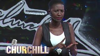 Churchill Show Mombasa (part1)