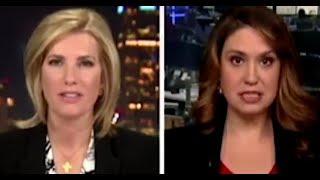 Katie Halper Pulverizes Fox News Goons