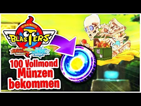 Yokai Watch Blasters Qr Codes Bromie Squad Video Mp3loverorg