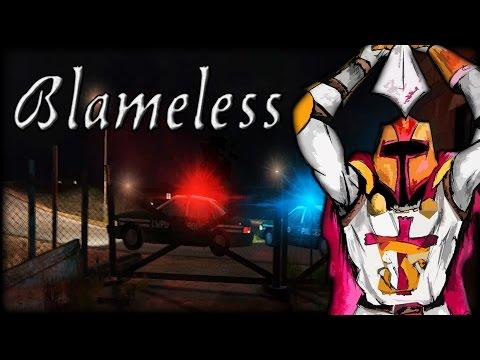 0 steam community blameless blameless fuse box at creativeand.co