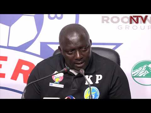 Vipers beat Brights Stars to close Premier League gap on KCCA to 4 points