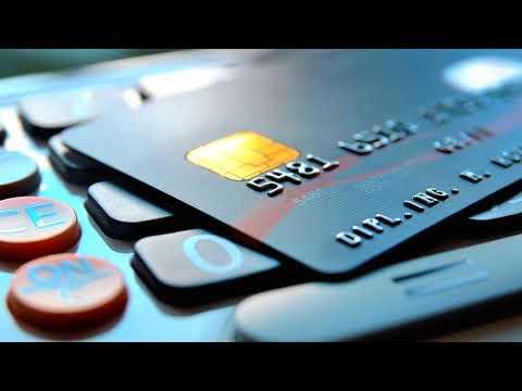 Как взять потребительский кредит без справок о доходах и поручителей?