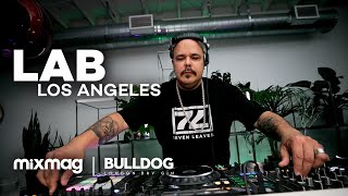 Dj Sneak - Live @ Mixmag Lab LA 2020
