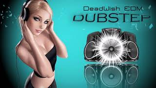 EDM Autumn Hit Dubstep Music 2017 | by DeadWish EDM - Again (Vocal) [BassBoosted]