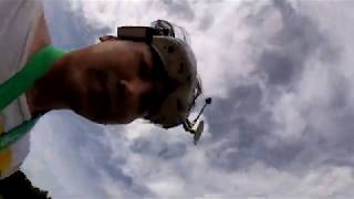 Cill Cill FLY:FPV Freestyle
