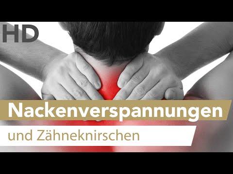 Hydrocortison Injektionen von Rückenschmerzen