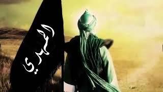 الشیخ حسن التهامي : بقى شيء واحد فقط يفعله محمد بن سلمان ويظهر المهدي المنتظر , ٢٠١٧/٥/١٢