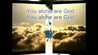 Famous One-Chris Tomlin & Jesse Reeves (HD with lyrics)