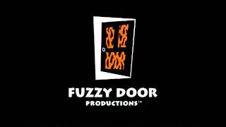 Underdog Productions/Fuzzy Door Productions/20th Century Fox Television (2010)