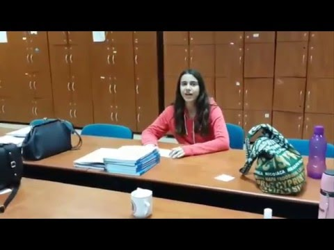 Beykoz Anadolu Lisesi - E Twinning Project