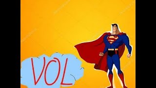 10 Самых первых супер героев