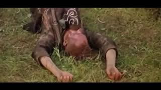 ВОЕННЫЙ ФИЛЬМ ПО ВОЛЧЬЕМУ СЛЕДУ  Фильмы про Войну !Фильмы 1941 4