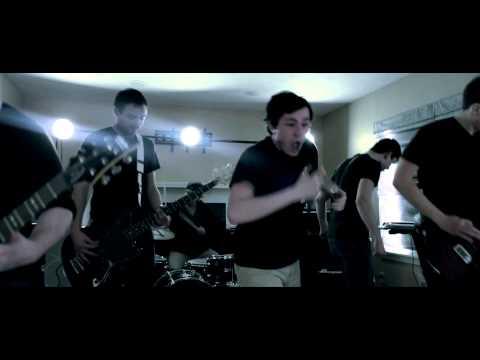 Set Sail at Sunrise - Progression (OFFICIAL MUSIC VIDEO)