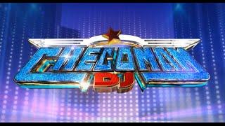 Cumbias Sonideras con Wepa  - Mix - dj checoman