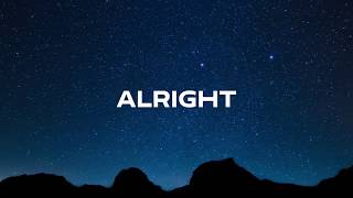 Steve Forbert - That'd Be Alright (Official Lyric Video)