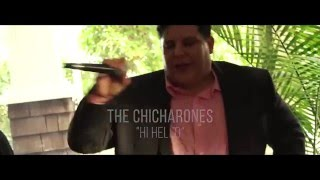 H.E.M.P. Guest Performance: feat. The Chicharones