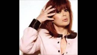 Christina Amphlett (of  Divinyls)- All
