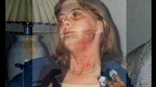 UK domestic violence statistics