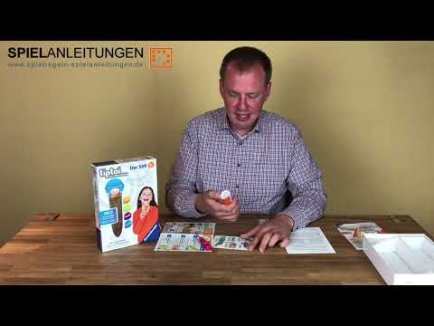 ᐅ tiptoi®-CREATE – Der Stift- 3. Generation von Ravensburger - Anleitung - Mit Aufnahmefunktion