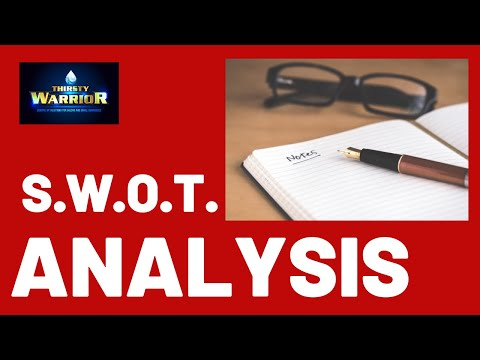 , title : 'How to Prepare your Salon business for Growth and Success - Learn the S.W.O.T. analysis Formula