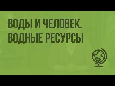 Топ 100 богатейших людей беларуси