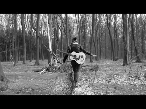 can't you see - Sarah Devreese (original from the at peace with war EP)