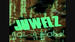 Cali Swag - Juwelz & Kevin McCall ft. Chris Brown ( Going Global )
