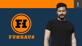 Best of Funhaus - Volume 1