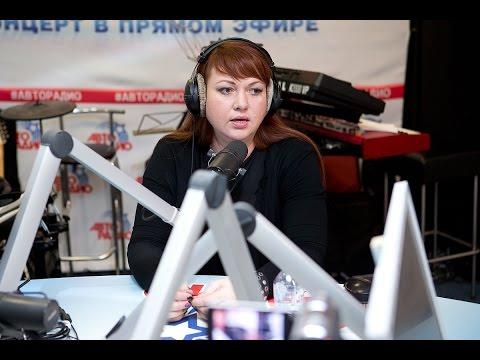 Ирина дубцова худеет