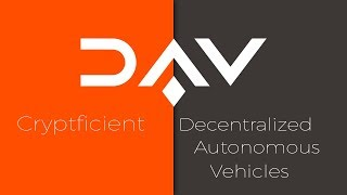 DAV review - The project that will revolutionize the AV industry