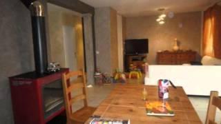 preview picture of video 'Bonneville  Vente Maison 6 pièces 4 chambres BONNEVILLE gra'