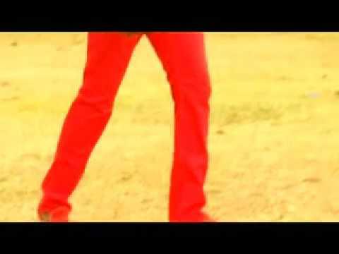 Umar M Sharif - Bazan Iya Rabo Dakeba Song