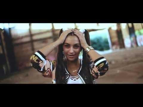 MERCI B - Gyere Még (Official Music Video)
