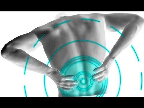 Il trattamento della colonna vertebrale a Omsk
