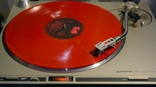 Falco - Vienna Calling (vinyl)