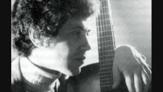 Lucio Battisti- Nel sole nel vento nel sorriso e nel pianto