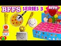 Download Video BFFs SERIES 3 Full Case
