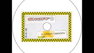SNUFF - A Lovers Concerto (Brass Mix)