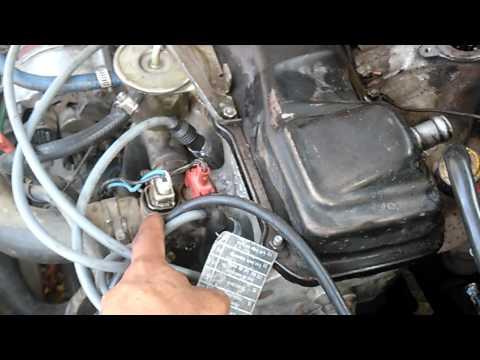 Evaporador de combustible multiple de admision a2