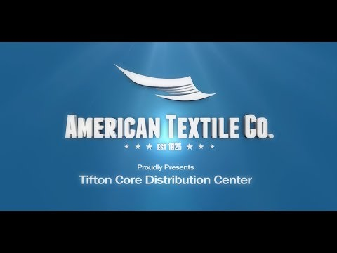American Textile Co  develops new products, grows to new heights