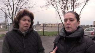 Projekt Jireh Trebišov, Slovensko